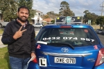 Jeemee-Patel