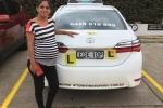 Neha-Patel