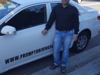 Prompt Driving School  (2)