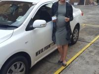 Prompt Driving School  (4)