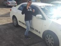 Prompt Driving School  (5)