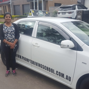 Well-done-Deepa-Iyer-Prompt-Driving-School