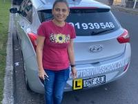 Sonal-Patel